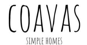 COAVAS Wohnzimmermöbel & Zubehör