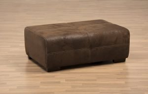 Couch Hocker