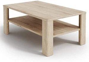 Holz Wohnzimmertische