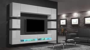 Home Direct Wohnzimmermöbel & Zubehör