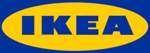 IKEA Wohnzimmermöbel & Zubehör