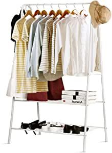 Kleiderstangen