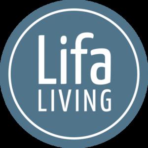 Lifa Living Wohnzimmermöbel & Zubehör