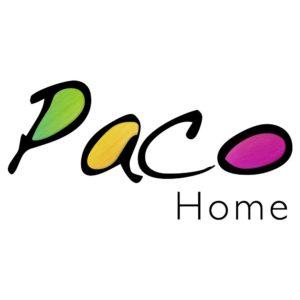 Paco Home Wohnzimmermöbel & Zubehör