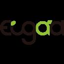 Eugad Logo