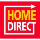 Home Direct Logo