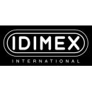 Idimex Logo