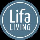 Lifa Living Logo