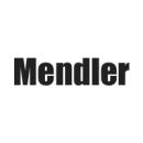 Mendler Logo