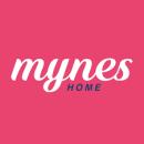 Mynes Logo