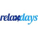 relaxdays Logo
