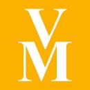 Vladon Logo