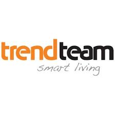 Trendteam Wohnzimmermöbel & Zubehör