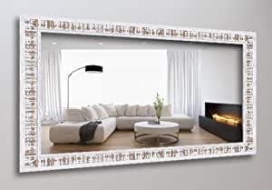 Wohnzimmer Spiegel