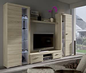 Wohnzimmerschränke