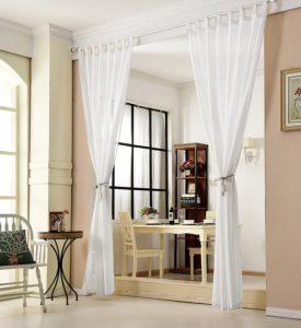 Woltu Wohnzimmermöbel & Zubehör